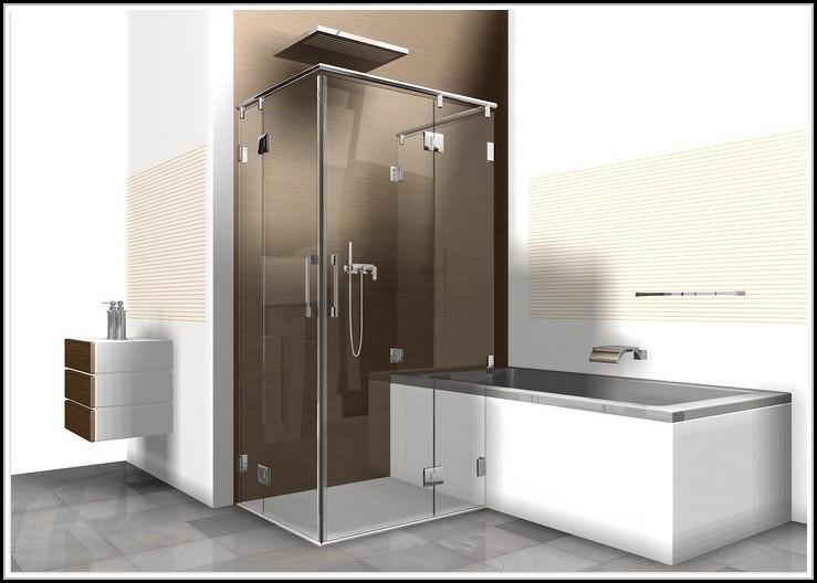 duschwand glas auf badewanne badewanne house und dekor galerie zk13bykwdg. Black Bedroom Furniture Sets. Home Design Ideas