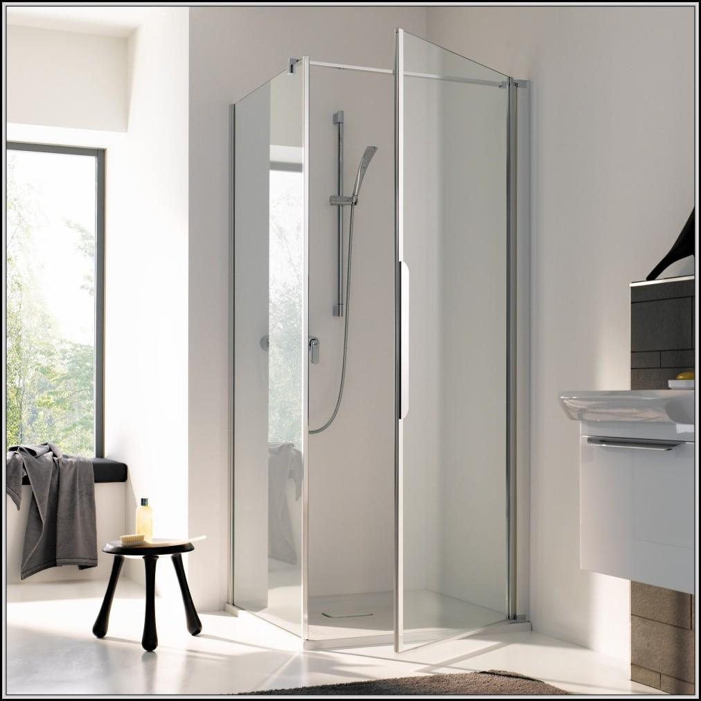 Duschwand glas badewanne ohne bohren badewanne house - Badewanne mit duschwand ...