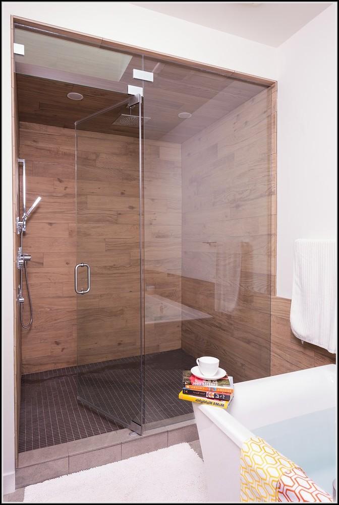 Duschwand glas fr badewanne badewanne house und dekor - Badewanne mit duschwand ...