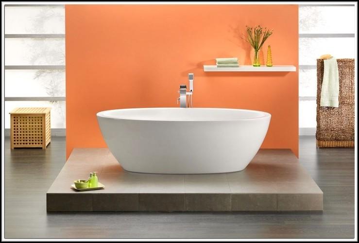 freistehende badewanne billig kaufen badewanne house. Black Bedroom Furniture Sets. Home Design Ideas