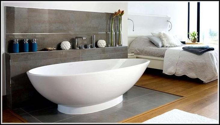 freistehende badewanne gebraucht kaufen badewanne. Black Bedroom Furniture Sets. Home Design Ideas