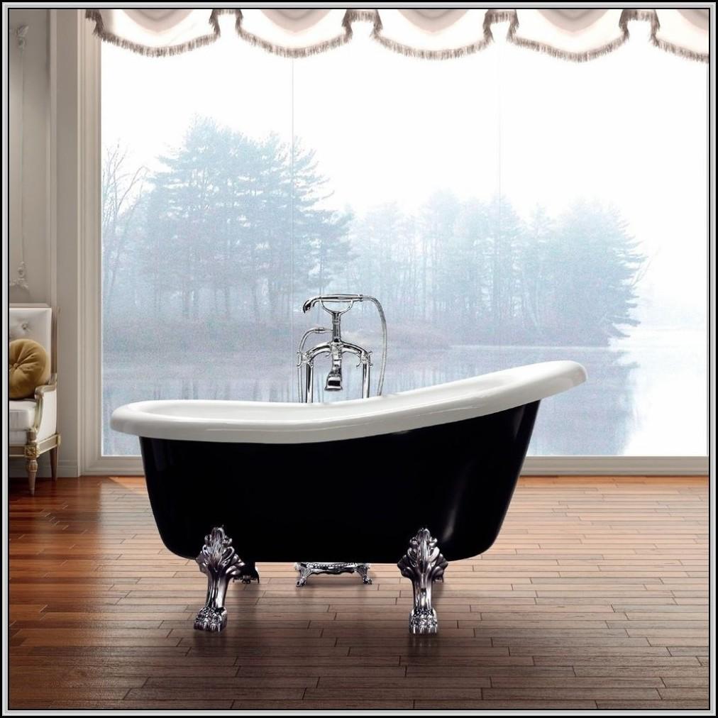 freistehende badewanne gebraucht schweiz badewanne house und dekor galerie 3erooyerq5. Black Bedroom Furniture Sets. Home Design Ideas