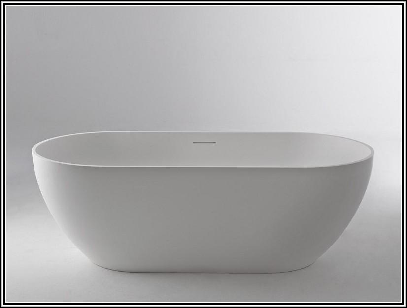 freistehende badewanne halb einbauen badewanne house und dekor galerie qa1v9apwbx. Black Bedroom Furniture Sets. Home Design Ideas
