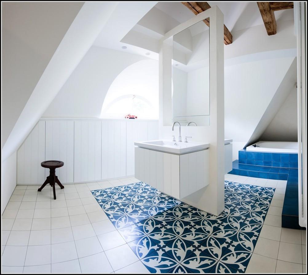 Freistehende Badewanne Kaufen Gnstig