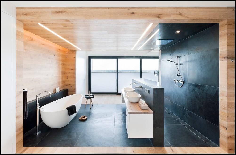 freistehende badewanne kaufen schweiz badewanne house. Black Bedroom Furniture Sets. Home Design Ideas