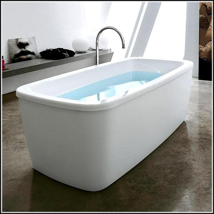 freistehende badewanne kaufen wien badewanne house und. Black Bedroom Furniture Sets. Home Design Ideas