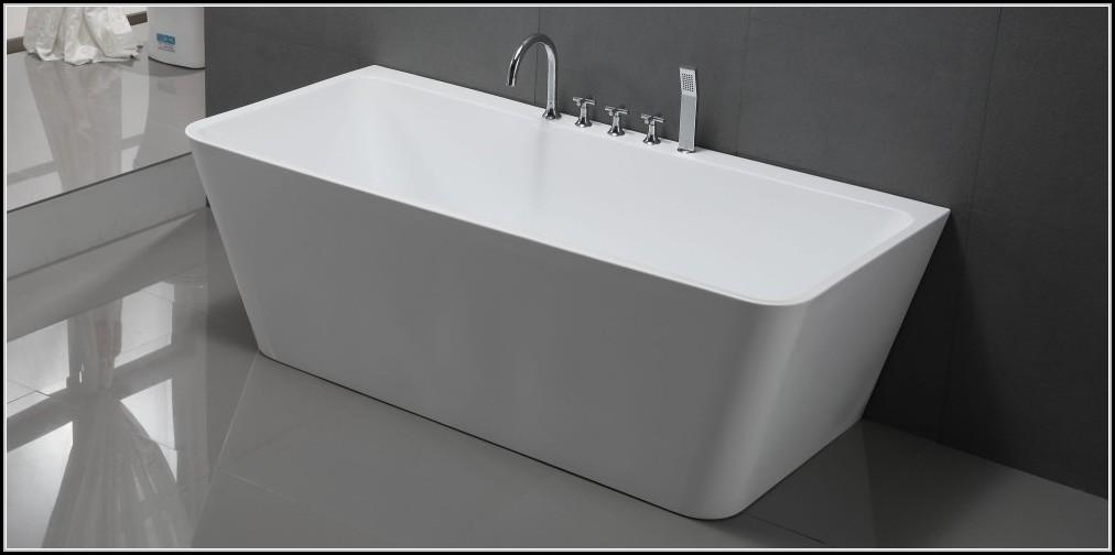 freistehende badewanne mit armatur badewanne house und dekor galerie xp1oqw7kdj. Black Bedroom Furniture Sets. Home Design Ideas