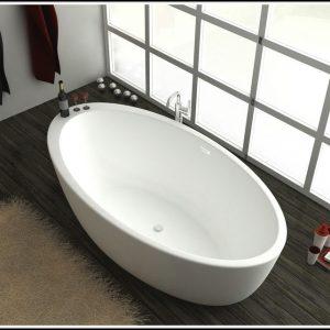 freistehende badewanne mit armatur badewanne house und. Black Bedroom Furniture Sets. Home Design Ideas