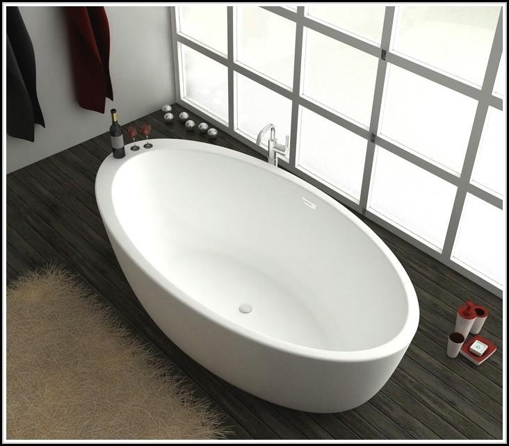 freistehende badewanne ohne armatur badewanne house. Black Bedroom Furniture Sets. Home Design Ideas