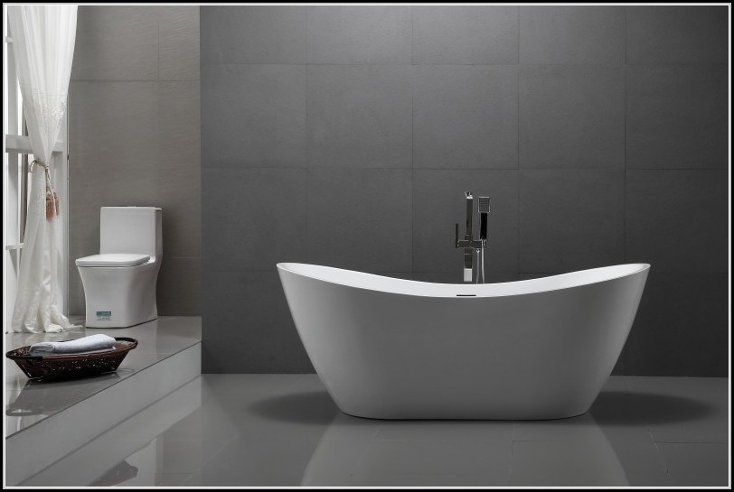freistehende badewanne online kaufen badewanne house und dekor galerie x3ryba9kbp. Black Bedroom Furniture Sets. Home Design Ideas