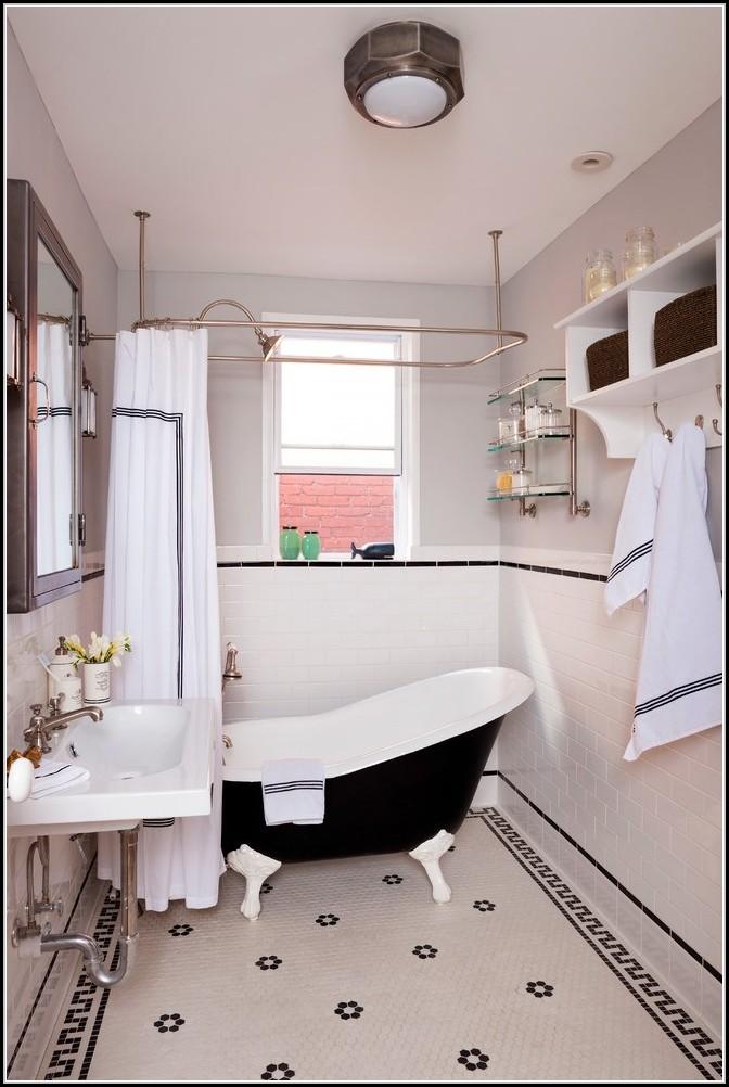 Freistehende Badewanne Preis Schweiz