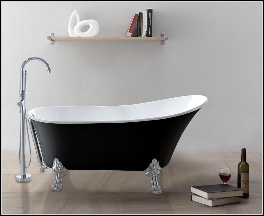Freistehende Badewanne Preiswert Kaufen