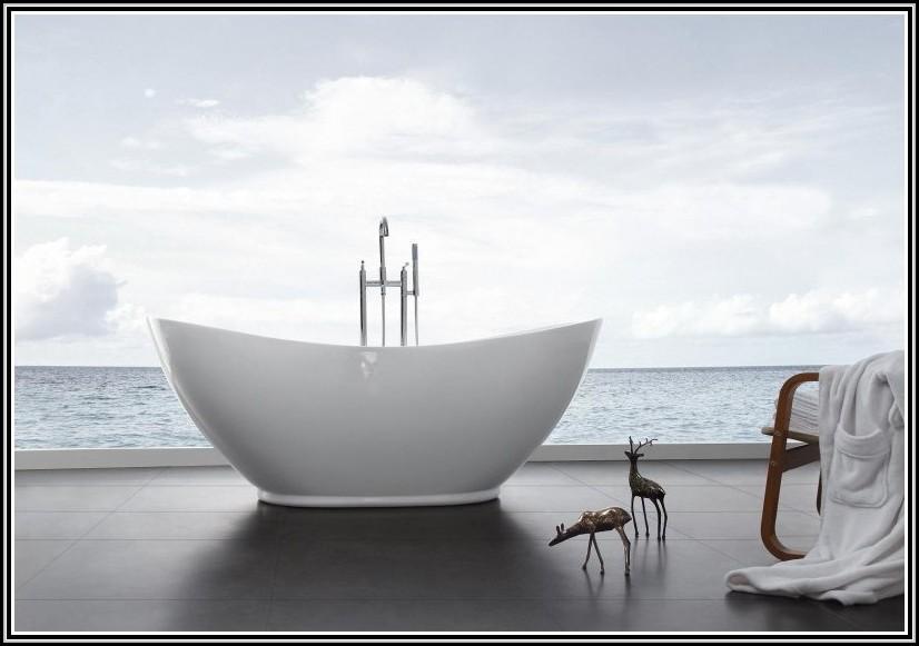 freistehende badewanne richtig einbauen badewanne house und dekor galerie a2kn3v3w3j. Black Bedroom Furniture Sets. Home Design Ideas