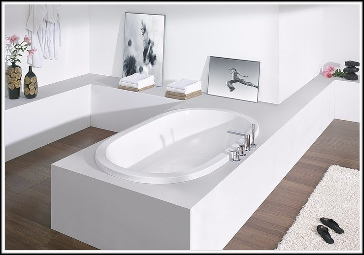 freistehende badewanne stahl email badewanne house und dekor galerie 5ek6kwpwop. Black Bedroom Furniture Sets. Home Design Ideas