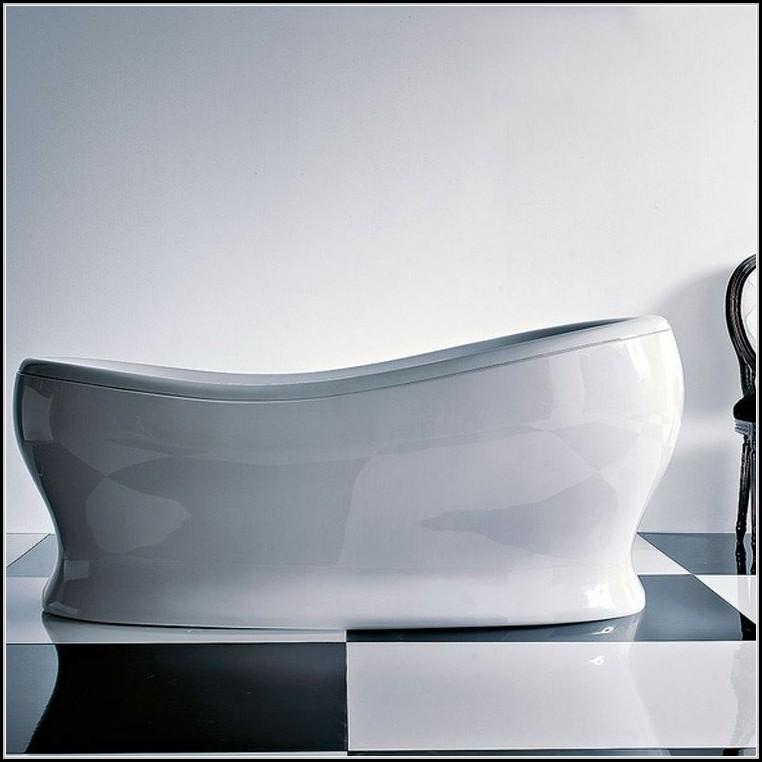 freistehende whirlpool badewanne kaufen badewanne. Black Bedroom Furniture Sets. Home Design Ideas