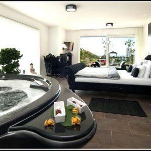 Hotel Mit Badewanne Berlin
