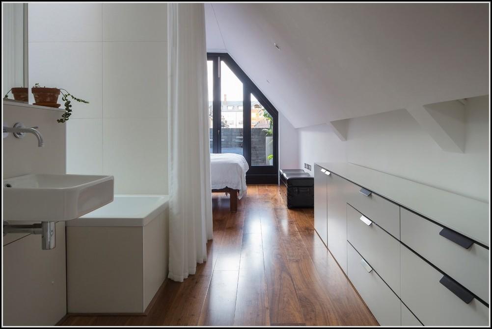 Hotel Mit Badewanne Im Zimmer Kln