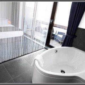Hotelzimmer Mit Badewanne Hamburg