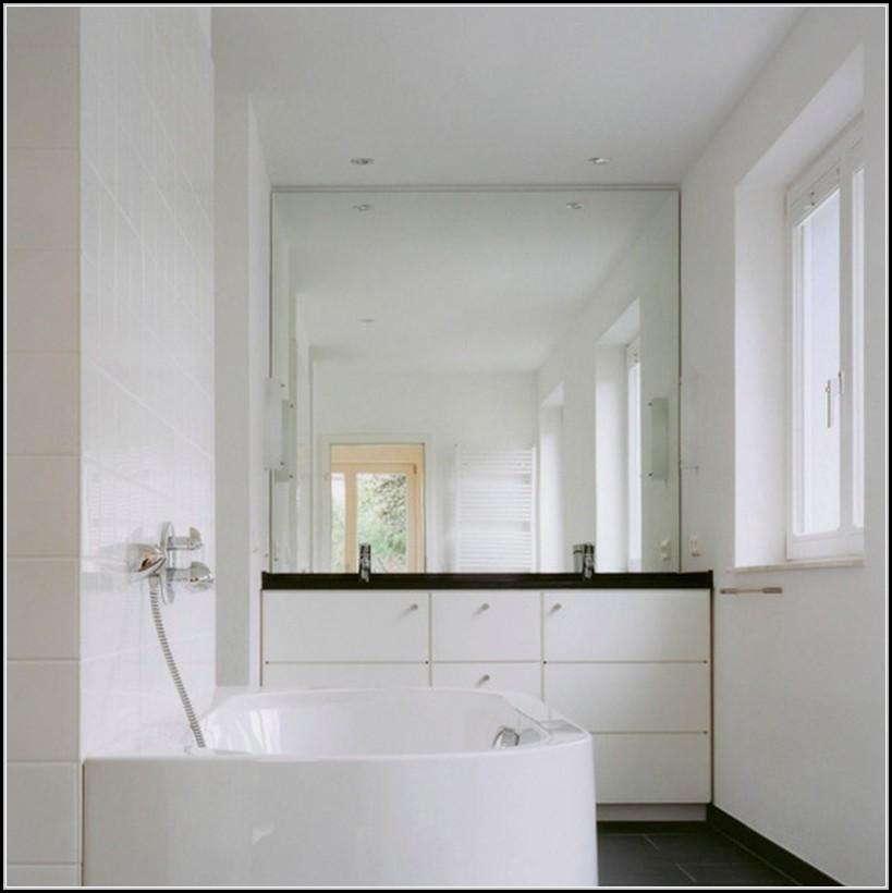 Hotelzimmer Mit Badewanne Hannover