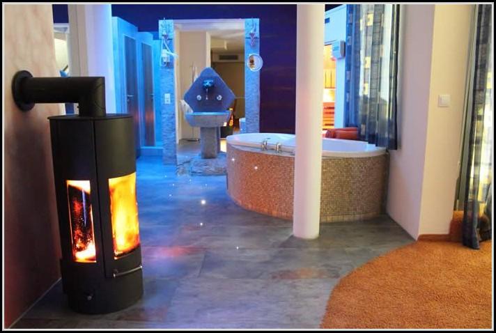 Hotelzimmer Mit Whirlpool Fr Zwei