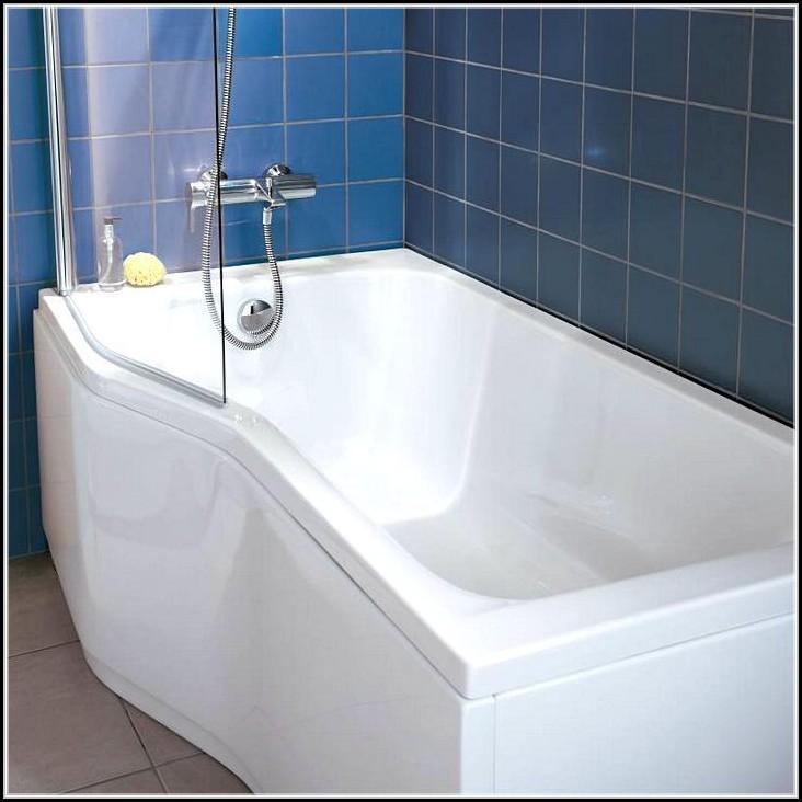 ideal standard badewannenarmatur ersatzteile badewanne house und dekor galerie qd1zxz6k7p. Black Bedroom Furniture Sets. Home Design Ideas