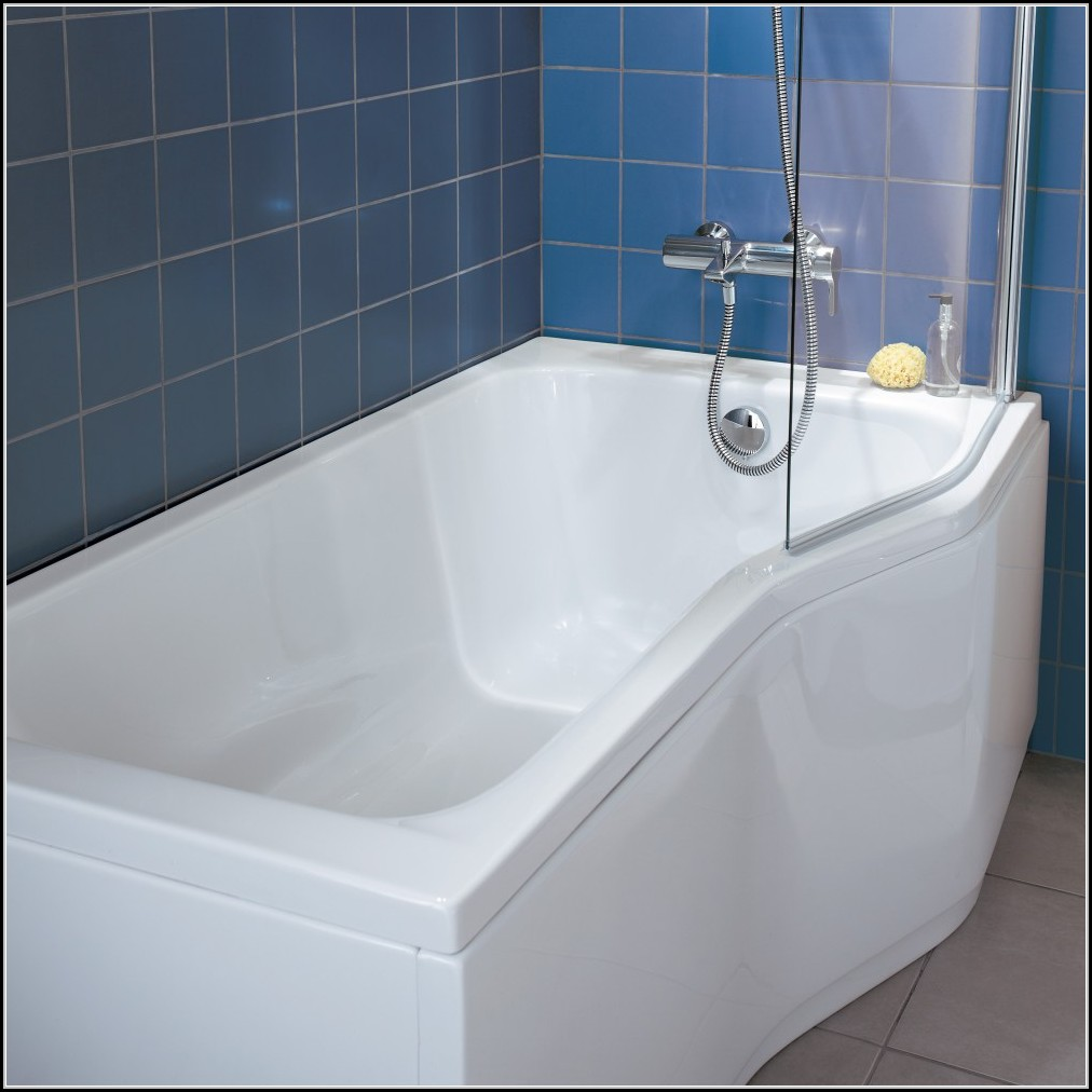 ideal standard connect badewanne badewanne house und dekor galerie re1lqeyr2p. Black Bedroom Furniture Sets. Home Design Ideas