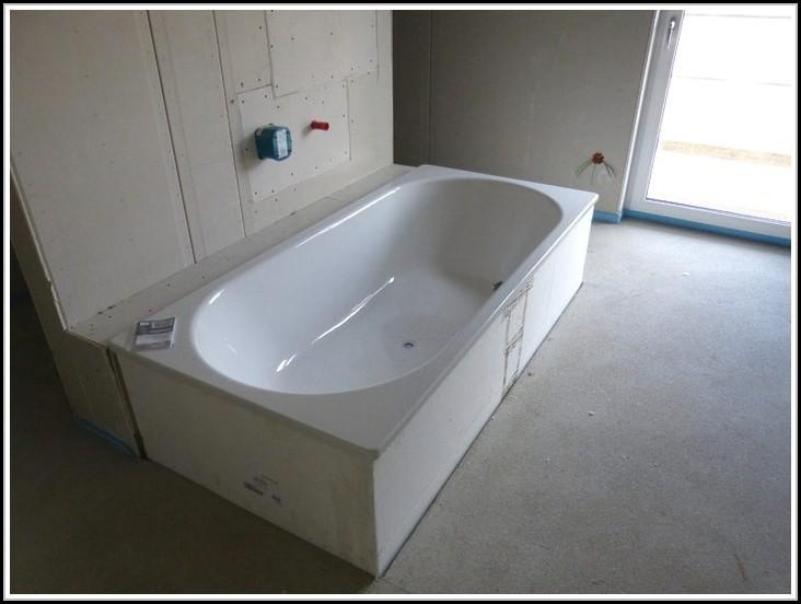 Duschen In Der Badewanne : in der badewanne duschen badewanne house und dekor galerie qokb32owoe ~ Bigdaddyawards.com Haus und Dekorationen