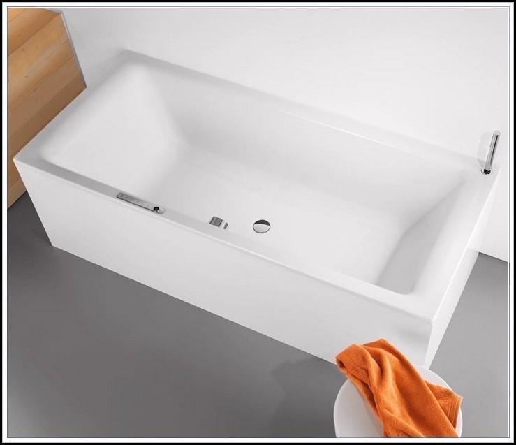 kaldewei badewanne stahl email badewanne house und dekor galerie 9k1wdwmrlz. Black Bedroom Furniture Sets. Home Design Ideas