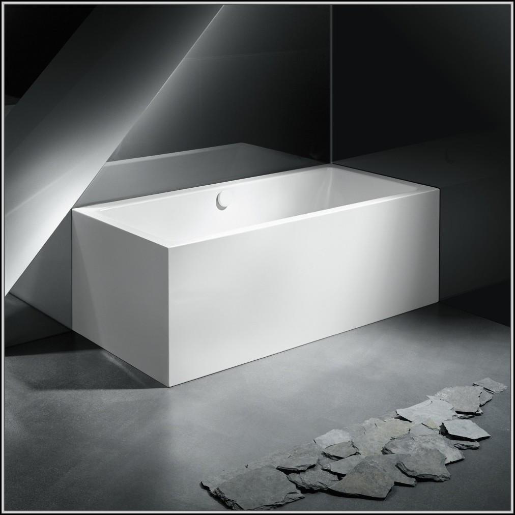 kaldewei stahl badewanne 170x75cm badewanne house und dekor galerie 3eroodbrq5. Black Bedroom Furniture Sets. Home Design Ideas