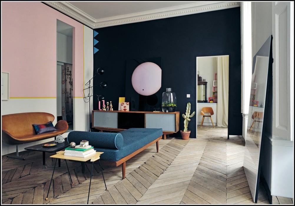 Kann man eine badewanne neu lackieren badewanne house und dekor galerie ko1zoevr6e - Kann man bodenfliesen lackieren ...