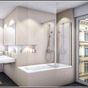 Duscholux Badewanne Dusche Kombi - Badewanne : House und Dekor ...