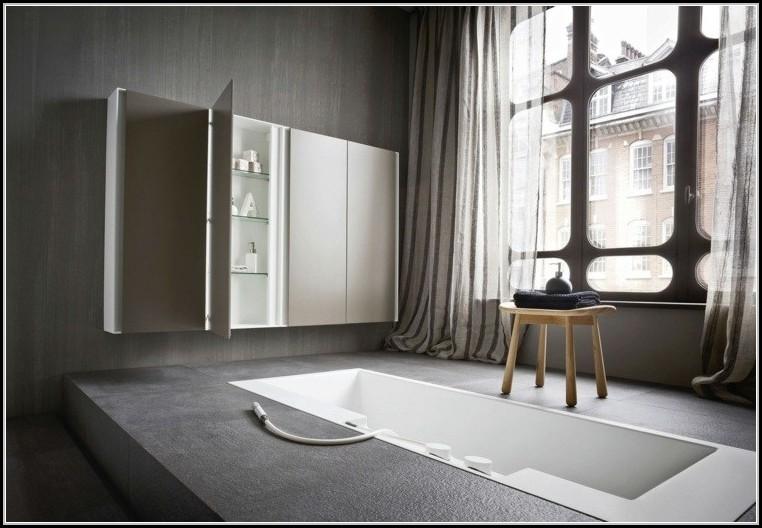 kosten freistehende badewanne einbauen badewanne house und dekor galerie qmkjq9lrk5. Black Bedroom Furniture Sets. Home Design Ideas