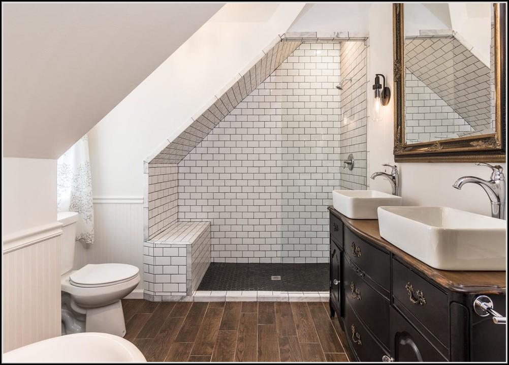 Badewanne Einbauen Kosten.Neue Badewanne Einbauen Kosten Badewanne House Und Dekor Galerie