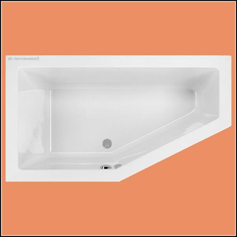raumspar badewanne 160 90 badewanne house und dekor galerie a3k9w7z15e. Black Bedroom Furniture Sets. Home Design Ideas