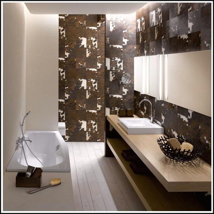 raumspar badewanne 170 stahl badewanne house und dekor On raumspar badewanne stahl