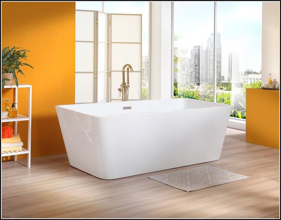 raumspar badewanne komplett set badewanne house und. Black Bedroom Furniture Sets. Home Design Ideas