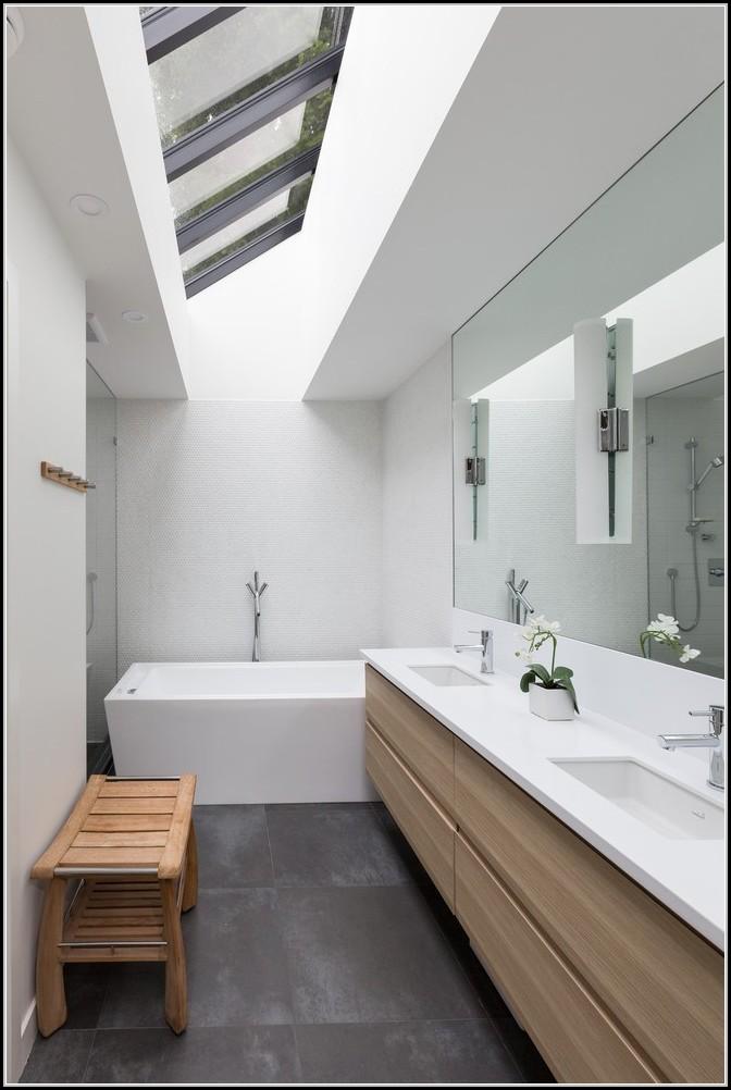 roba wickeltisch mit badewanne amazon badewanne house und dekor galerie re1lqbdr2p. Black Bedroom Furniture Sets. Home Design Ideas