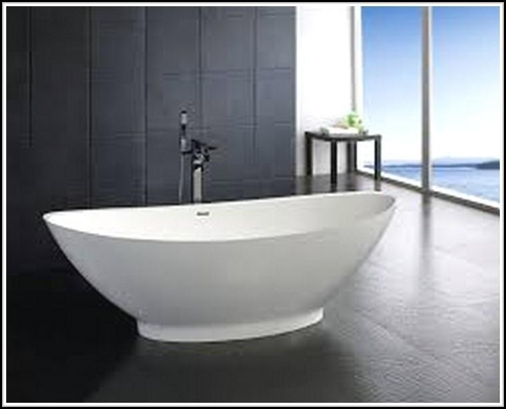 siphon badewanne austauschen kosten badewanne house und dekor galerie yxr5vvwk95. Black Bedroom Furniture Sets. Home Design Ideas