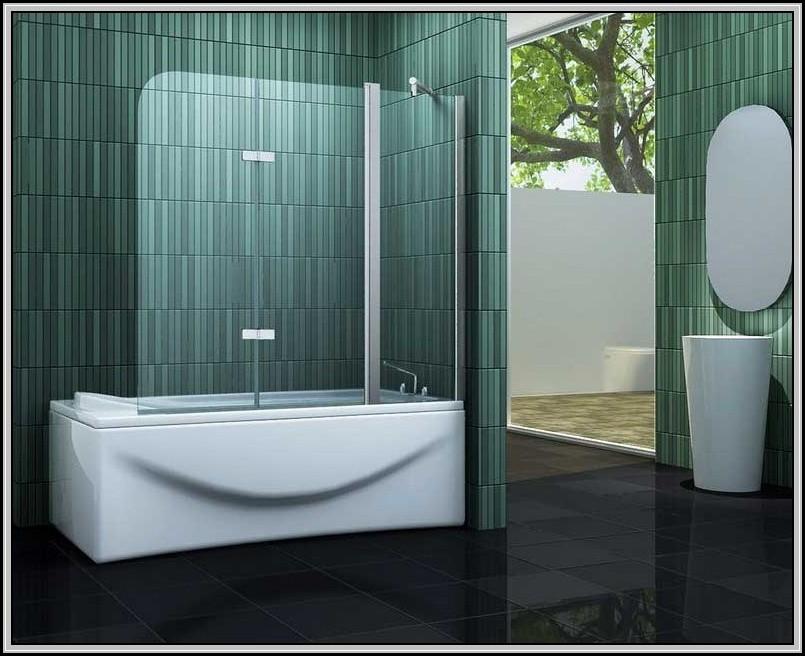 sitz badewanne mit duschabtrennung badewanne house und dekor galerie 96kdkkxrr0. Black Bedroom Furniture Sets. Home Design Ideas