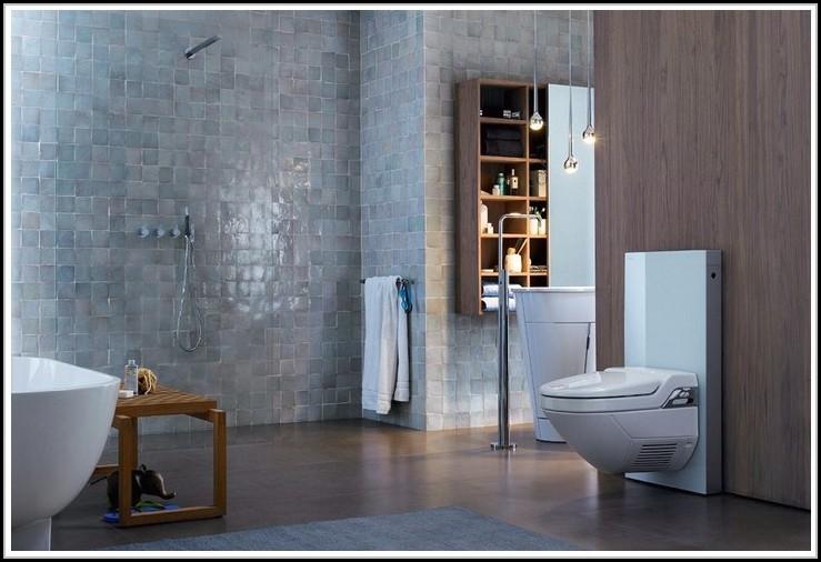 sitz badewanne mit duschaufsatz badewanne house und dekor galerie 0n1x00017j. Black Bedroom Furniture Sets. Home Design Ideas