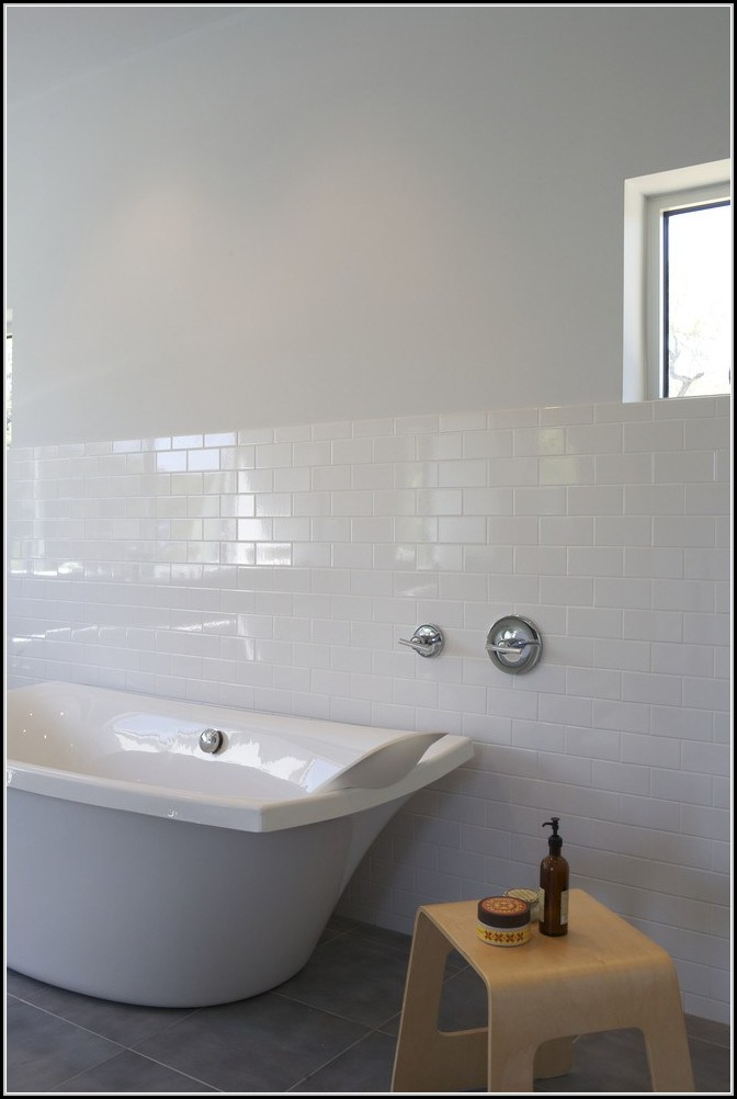 stahl email badewanne freistehend badewanne house und dekor galerie apwe882knm. Black Bedroom Furniture Sets. Home Design Ideas