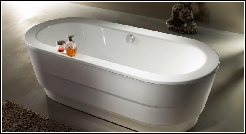 stahl email badewanne oder acryl badewanne house und dekor galerie xp1oqqakdj. Black Bedroom Furniture Sets. Home Design Ideas