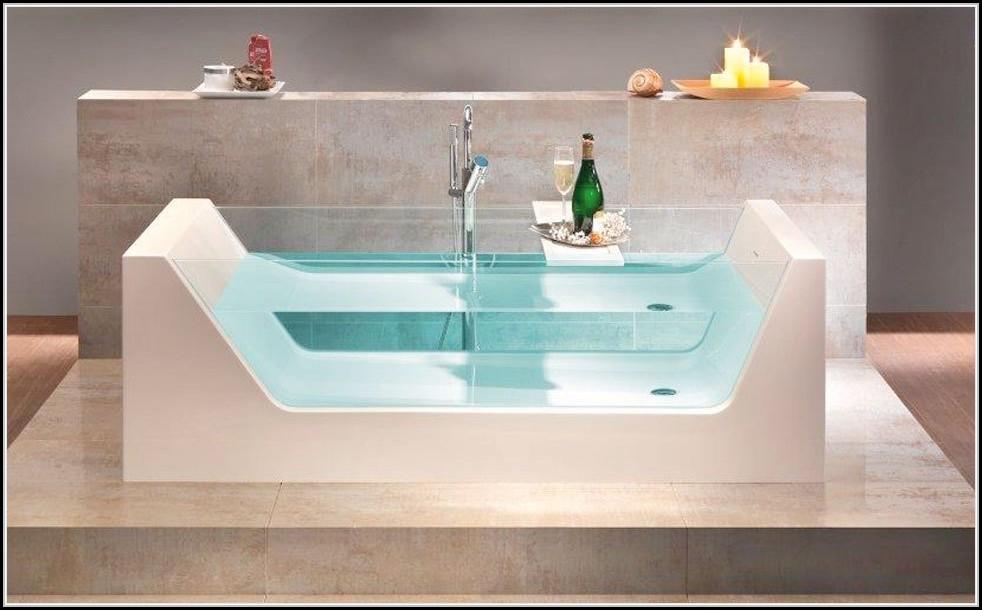 Stpsel Badewanne Geht Nicht Raus