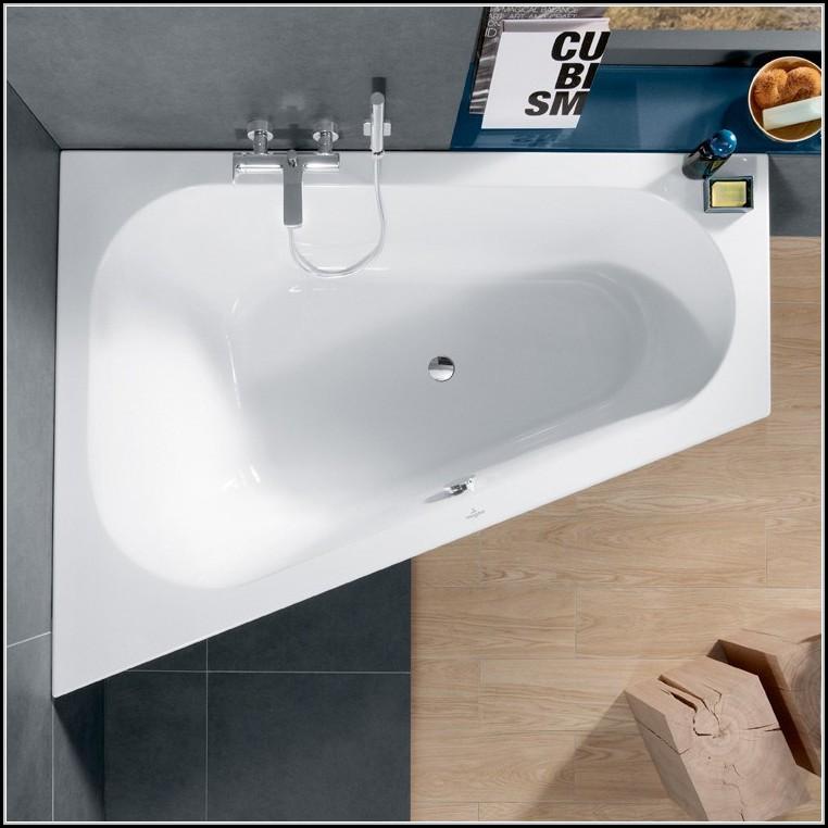 Villeroy Boch Badewannen Preise ~ Alles über Home Design ...