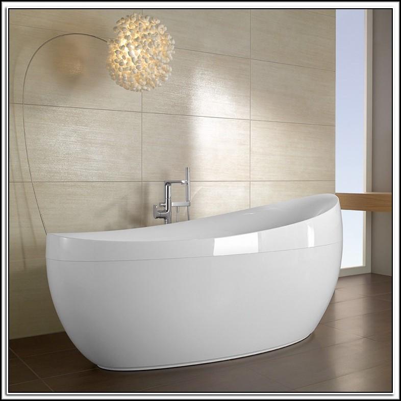 Villeroy und boch badewanne freistehend badewanne for Villeroy und boch badewanne