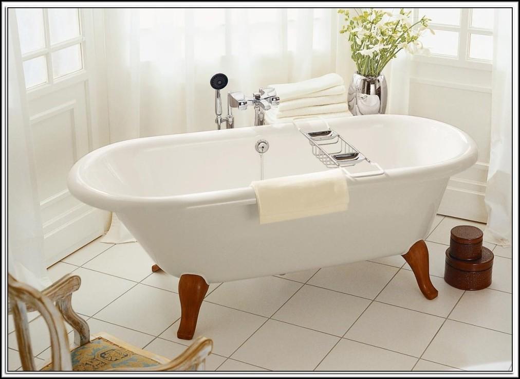 Villeroy Und Boch Badewannenablage