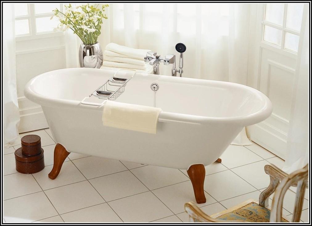 Villeroy Und Boch Badewannenaufsatz