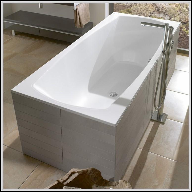 villeroy und boch subway badewanne 170 badewanne house und dekor galerie xp1oqgokdj. Black Bedroom Furniture Sets. Home Design Ideas