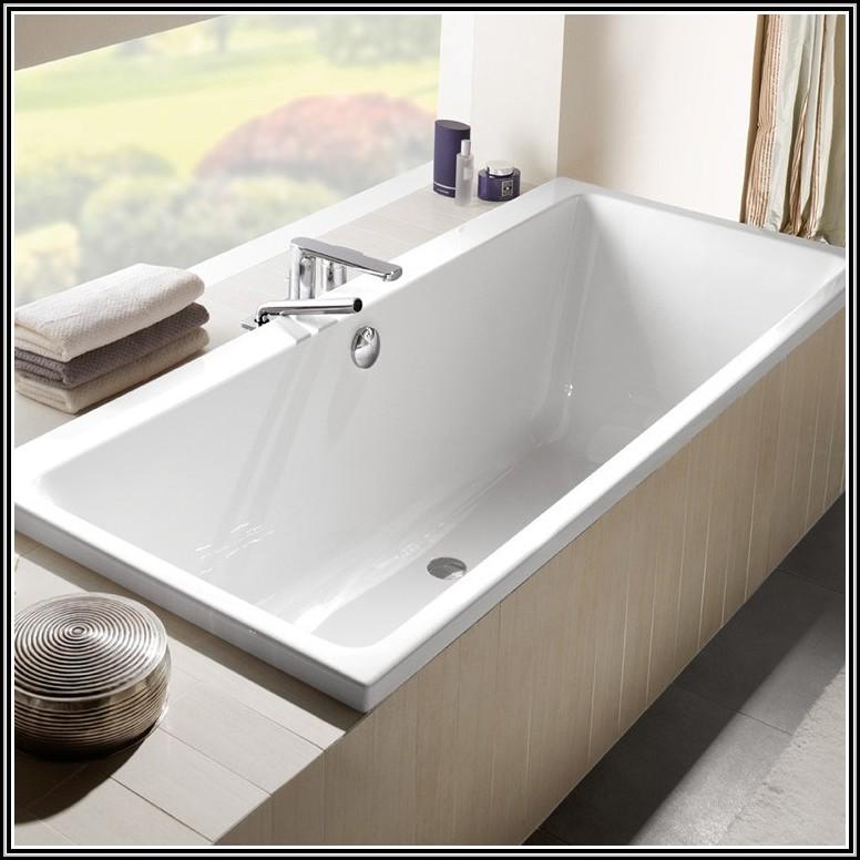 villeroy und boch subway badewanne 180 badewanne house und dekor galerie qx1any2rk0. Black Bedroom Furniture Sets. Home Design Ideas