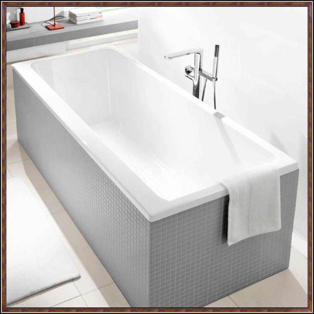 villeroy und boch subway badewanne badewanne house und dekor galerie m2wrmkwkxj. Black Bedroom Furniture Sets. Home Design Ideas